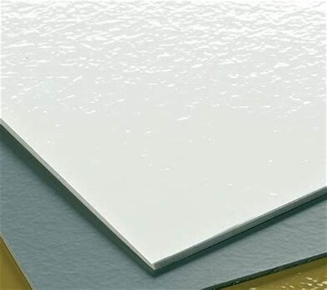 fiberglass reinforced plastic panels bag baggage productions