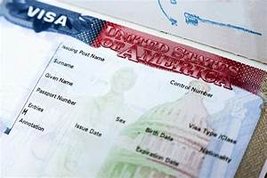 Visa Card Usa : how do i travel out of the us with an expired green card lee garasia llc ~ Markanthonyermac.com Haus und Dekorationen