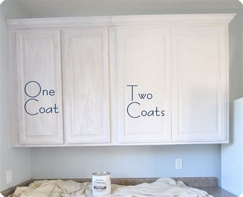 best 25 cabinet transformations ideas on