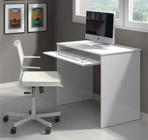 Milan Compact Computer Desk White Gloss  Ebay. Coffee Tables On Wheels. Electric Fireplace With Drawers. Baby Girl Keepsake Box With Drawers. Marvel Refrigerator Drawers Reviews. Media Table. Grey Coffee Tables. Lap Desk With Light And Storage. Office Desk Fans