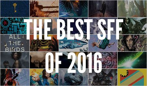 these are the best science fiction books of 2016
