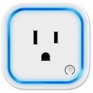 Smart Switch Für Pc : aeotec by aeon labs z wave plus smart switch 6 ~ Markanthonyermac.com Haus und Dekorationen