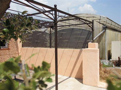 revger photos de pergolas en fer id 233 e inspirante pour la conception de la maison