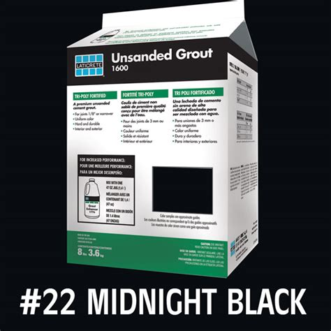 28 best black unsanded grout mapei unsanded grout