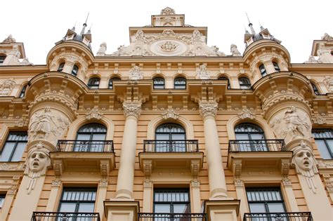 modern nouveau architecture www imgkid the image kid has it