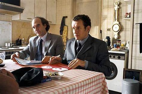 la maison du bonheur 2006 dany boon cinenews be