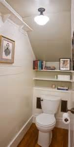 1000 ideas about bathroom stairs on