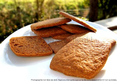 biscuits fa 231 on speculoos maison avec les 233 pices speculoos les 233 pices rient
