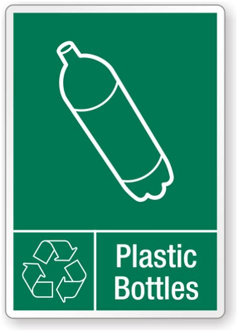 Recycle Plastic Signs & Labels. Plastic Surgeons In Richmond Va. Physical Therapy Assistant Online Degree Programs. It Predictive Analytics Google Video Meetings. Recommendation Engine Algorithm. Retail Merchandising Products. Psyd Online Apa Accredited Hotel Reward Card. How Do I Check My Credit Report. Cheap Cash Cars For Sale In Houston Tx