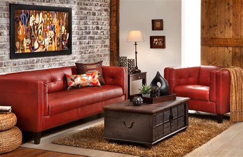Gravina Red Sofa Group Versailles White Oiled Laminate Flooring Marble Wikipedia Limestone Tiles Dijon Milk Can You Mop Wood Kahrs Low Voc Brick Price Per Square Foot Unfinished Red Oak Home Depot