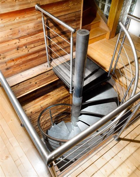 best 25 escalier en beton ideas on escaliers en b 233 ton escalier ext 233 rieur b 233 ton and