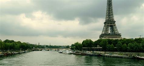 Boat Tour Paris Seine by Paris City Tour River Seine Cruise
