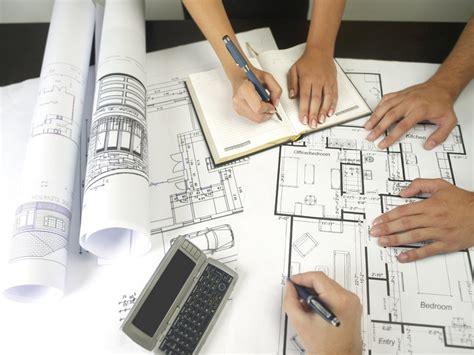 construction immocr 233 a constructeur de maisons individuelles