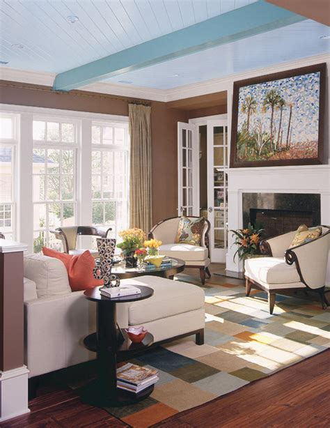 southern living living rooms modern house