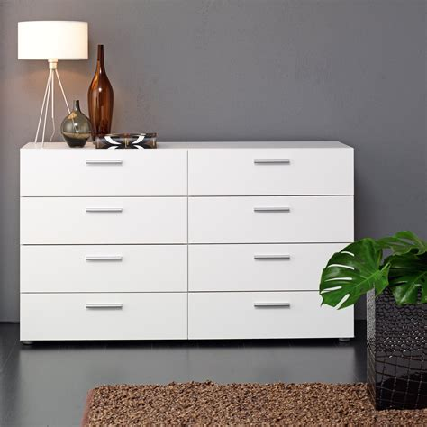 ikea kullen dresser recall 7 fab alternatives to ikea s recalled malm dressers curbed