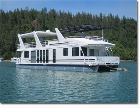 Houseboat Jobs by Topic Boat Plan Free Job Wooden Boat Plans