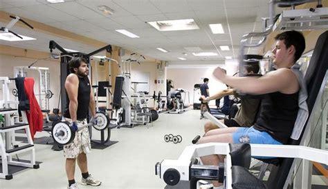 les sports d endurance et la musculation musculation tn
