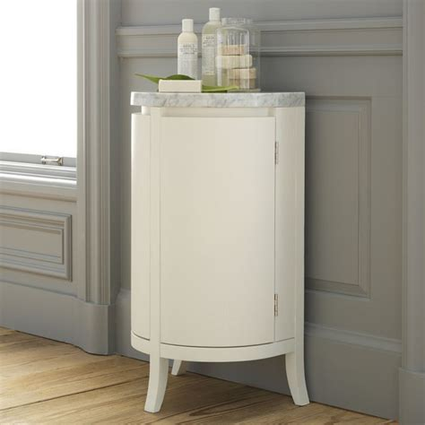 stand alone bathroom storage cabinets and bathroom wall storage cabinets bed bath and beyond