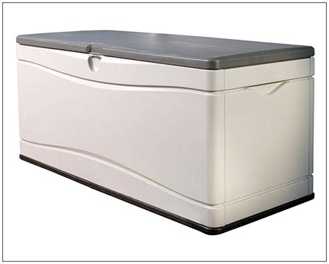 Home Depot Outdoor Storage Cabinets by Garden Storage Cabinet Garden Storage Cabinets Popideas