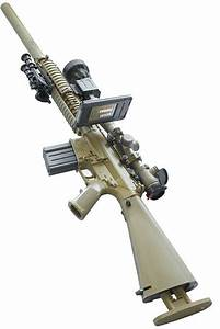 17 Best images about sniper build on Pinterest | Warfare ...