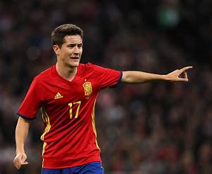 Man United news: Ander Herrera speaks out after Eric Dier ...