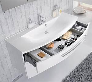 Waschtisch Mit Unterschrank 120 : waschtisch mit unterschrank 120 cm 4 deutsche dekor 2017 online kaufen ~ Markanthonyermac.com Haus und Dekorationen