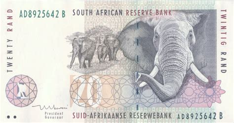 usd to zar dollar to rand south currency converter