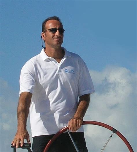 Catamaran Hire Ionian by Your Skippers From Greece By Sail For Greek Island Yacht