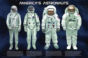 1960s Astronauts (page 2) - Pics about space