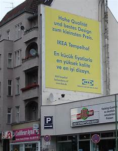 Ikea Südkreuz Berlin : ikea ~ Markanthonyermac.com Haus und Dekorationen