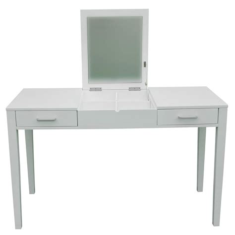 Table2. Cable Management Desk. Ikea Desk And Bookshelf. Dining Table With Drawers. Small White Table Lamp. How Do You Say The Desk In Spanish. Table Saw. Round Dining Room Table For 6. Ideas For Office Desk Decoration