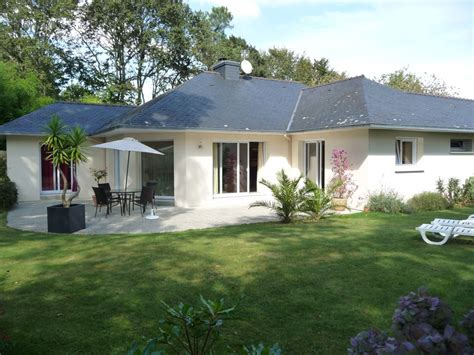 immobilier quimper a vendre vente acheter ach maison quimper 29000 6