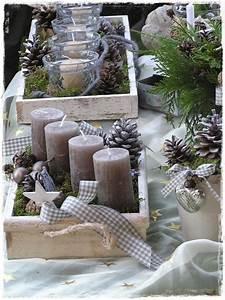 Neue Deko Ideen : bildergebnis f r basteln mit mandarinenkisten weihnachten pinterest basteln weihnachten ~ Markanthonyermac.com Haus und Dekorationen