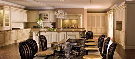 luxury kitchen cabinets manufacturers alkamedia