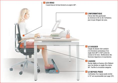 am 233 nagement de bureau agencement de bureau mobilier de bureau bureaux travaux ergonomie