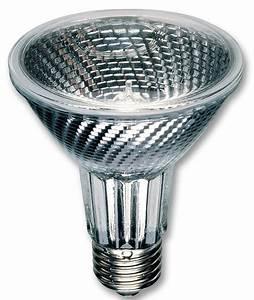 Halogen Glühbirne E27 : sylvania e27 par25 halogen flood lamp b ~ Markanthonyermac.com Haus und Dekorationen