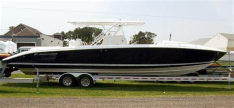 Contender Boats Houston Texas by Ocean Fishing Boats For Sale In Texas Paddle Boat Rentals