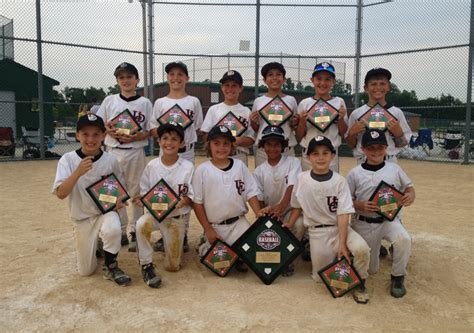 deck cougars won the usssa illinois state chionship deck cougars