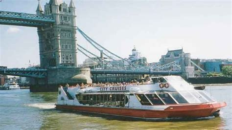 Boat Trip From Tower Of London To Greenwich by Boat Trip From London Eye To Tower Of London Or Greenwich