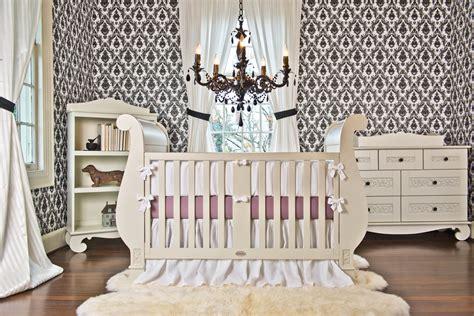 greatwallart pretty baby crib canopy designs stylish ways to work with gray kitchen