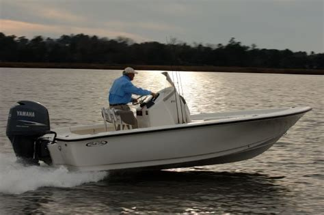 Bulls Bay Boats Facebook by 2012 Bulls Bay 20 Boats Yachts For Sale
