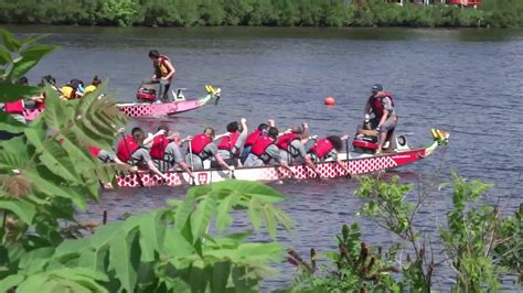 Dragon Boat Youtube by Dragon Boat Festival Youtube