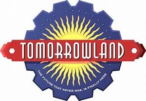 World of Tomorrowland: 3D printing