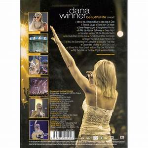 Beautiful Life - Dana Winner mp3 buy, full tracklist