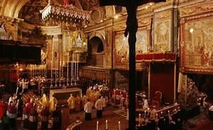 A Catholic Life: Evening Prayer (Vespers)