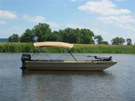 Seaark Boats Any Good by Jon Boat On Pinterest Duck Boat Blind Duck Hunting Boat