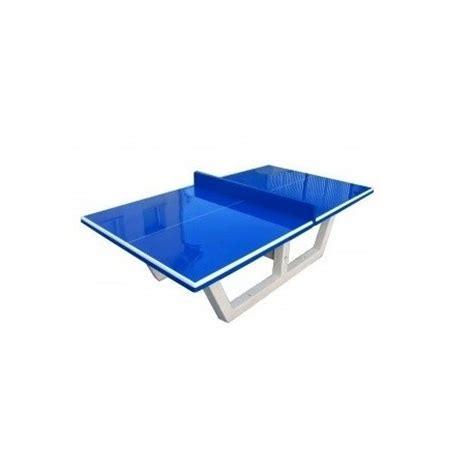 table de ping pong beton table ping pong exterieur table de ping pong exterieur en beton sur