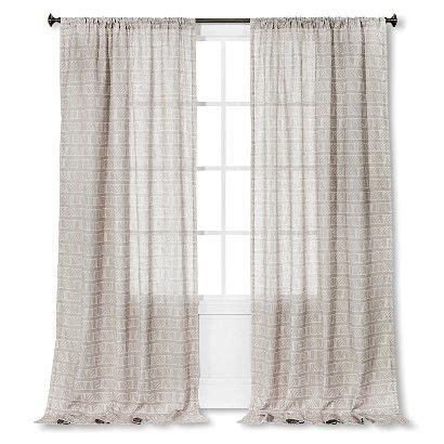 17 best images about 窗帘 on window treatments master suite and light blocking curtains