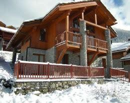 vente de chalets appartements studios en station 224 la montagne