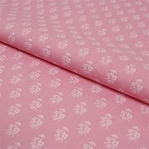 Weiße Kissenbezüge 40x40 : gartenausstattung von hans textil shop g nstig online kaufen bei m bel garten ~ Markanthonyermac.com Haus und Dekorationen